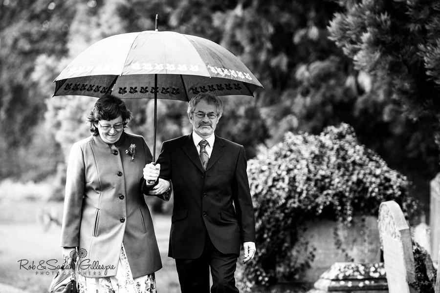 puckrup-hall-deerhurst-wedding-photographer-038