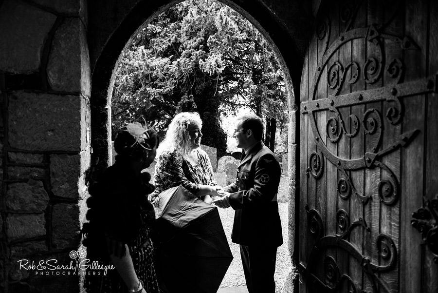puckrup-hall-deerhurst-wedding-photographer-040