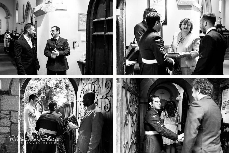 puckrup-hall-deerhurst-wedding-photographer-041
