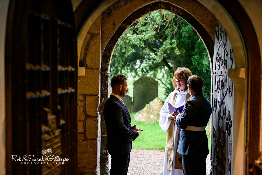 puckrup-hall-deerhurst-wedding-photographer-045