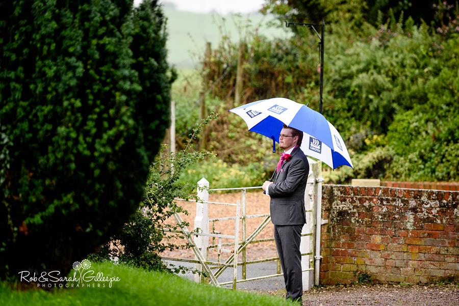 puckrup-hall-deerhurst-wedding-photographer-046