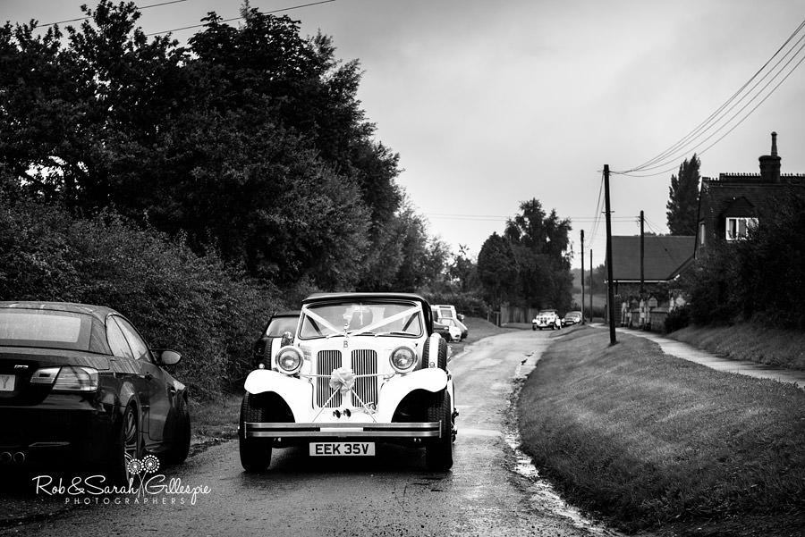 puckrup-hall-deerhurst-wedding-photographer-047