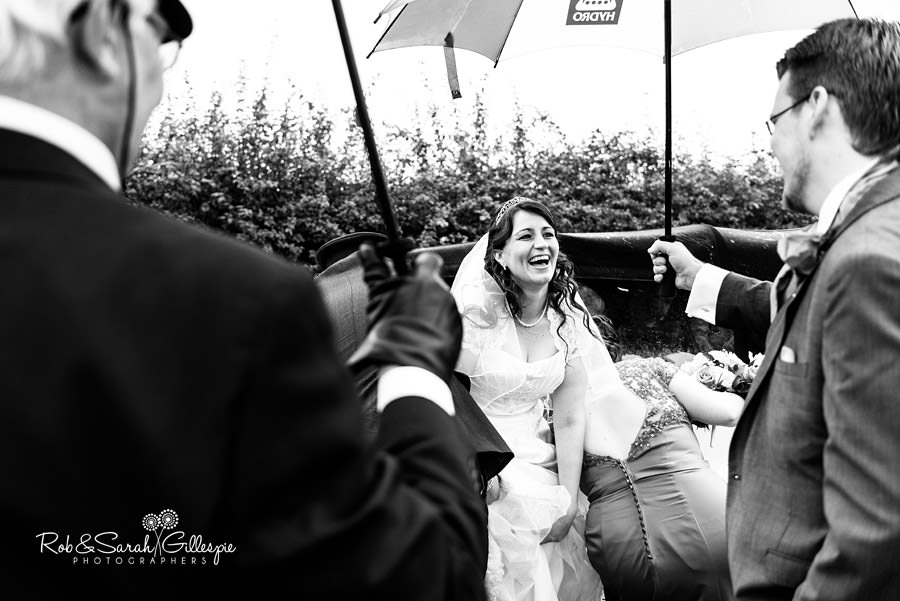 puckrup-hall-deerhurst-wedding-photographer-048