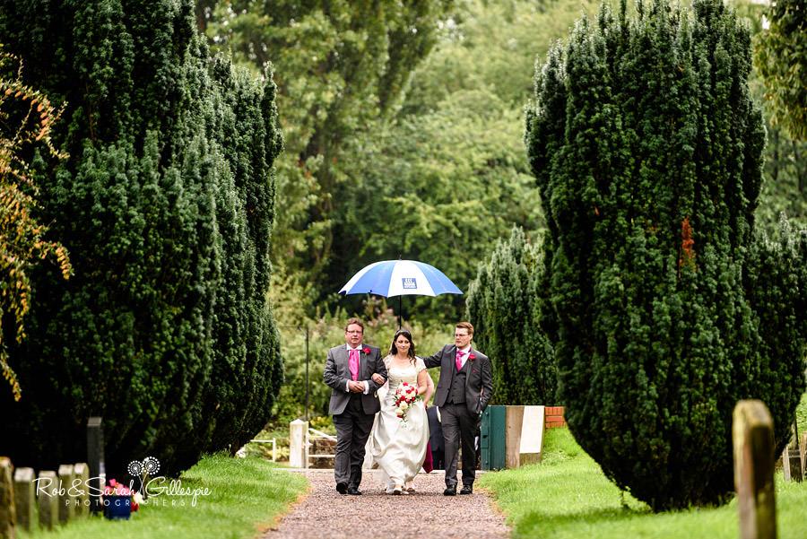 puckrup-hall-deerhurst-wedding-photographer-050