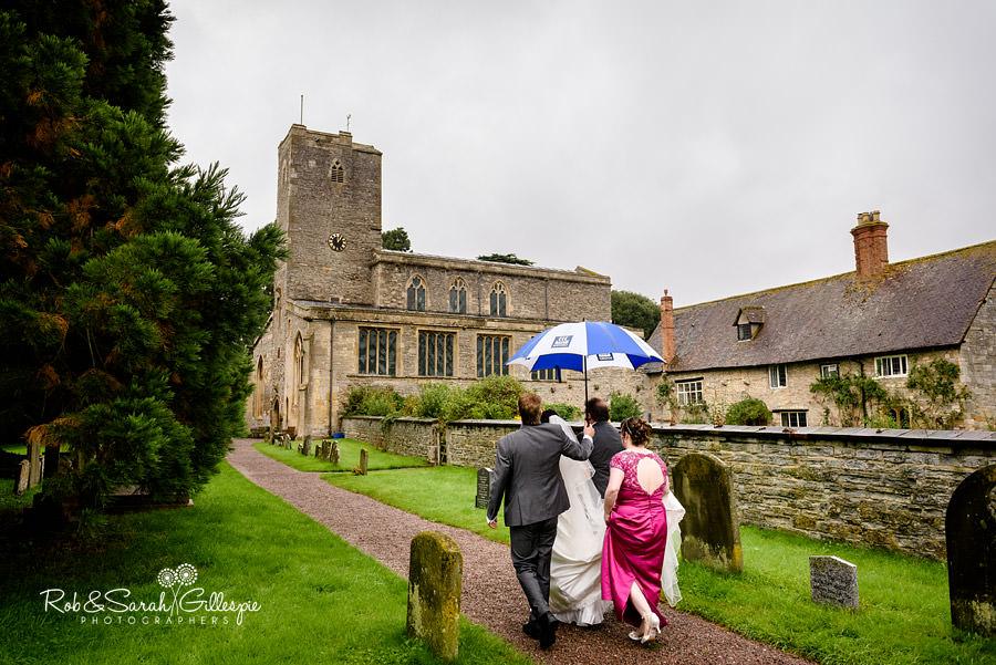 puckrup-hall-deerhurst-wedding-photographer-051