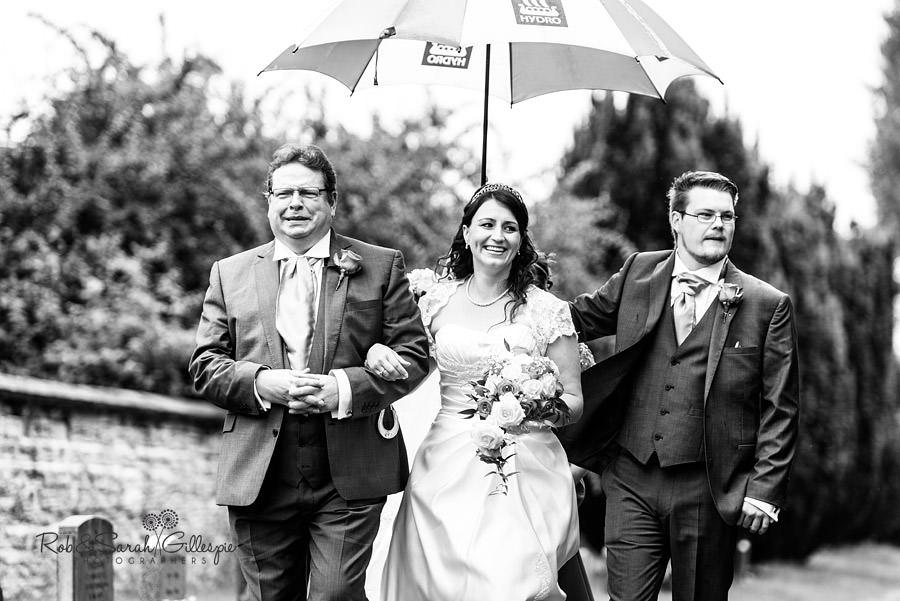 puckrup-hall-deerhurst-wedding-photographer-052