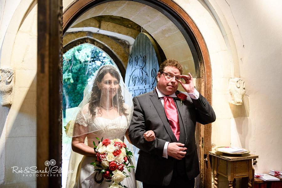puckrup-hall-deerhurst-wedding-photographer-056