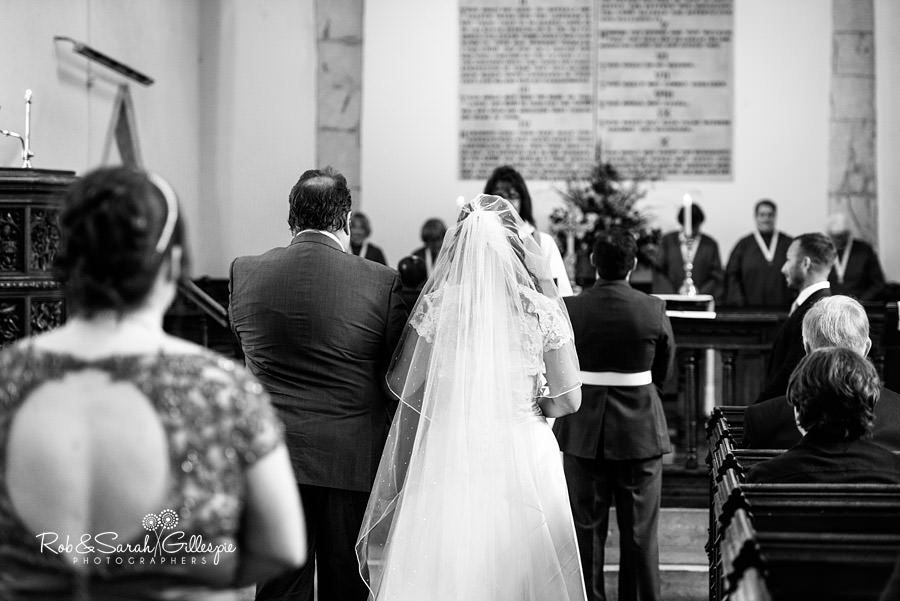 puckrup-hall-deerhurst-wedding-photographer-060