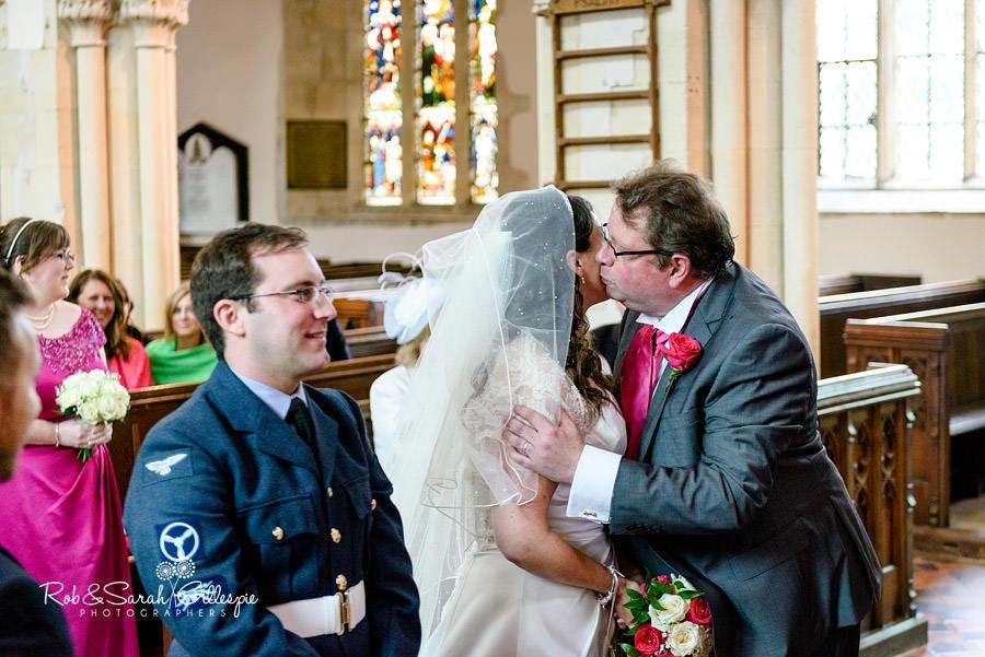 puckrup-hall-deerhurst-wedding-photographer-062