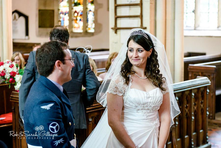 puckrup-hall-deerhurst-wedding-photographer-063