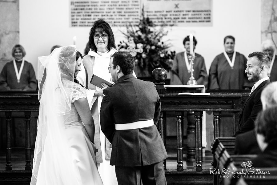puckrup-hall-deerhurst-wedding-photographer-064
