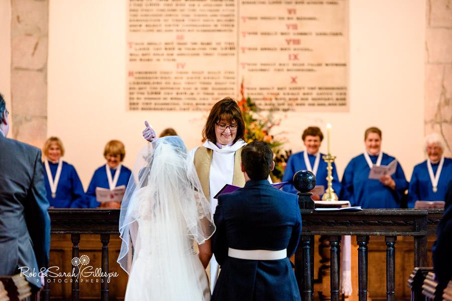 puckrup-hall-deerhurst-wedding-photographer-069