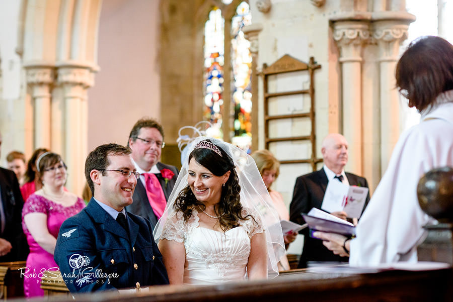puckrup-hall-deerhurst-wedding-photographer-070