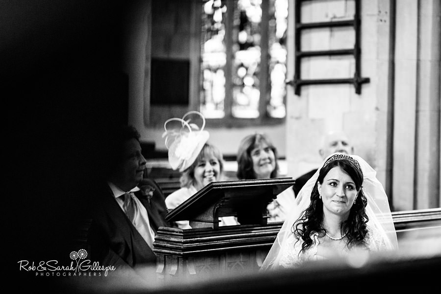 puckrup-hall-deerhurst-wedding-photographer-077