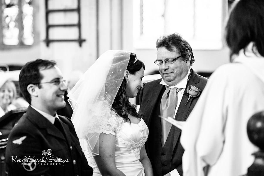 puckrup-hall-deerhurst-wedding-photographer-078