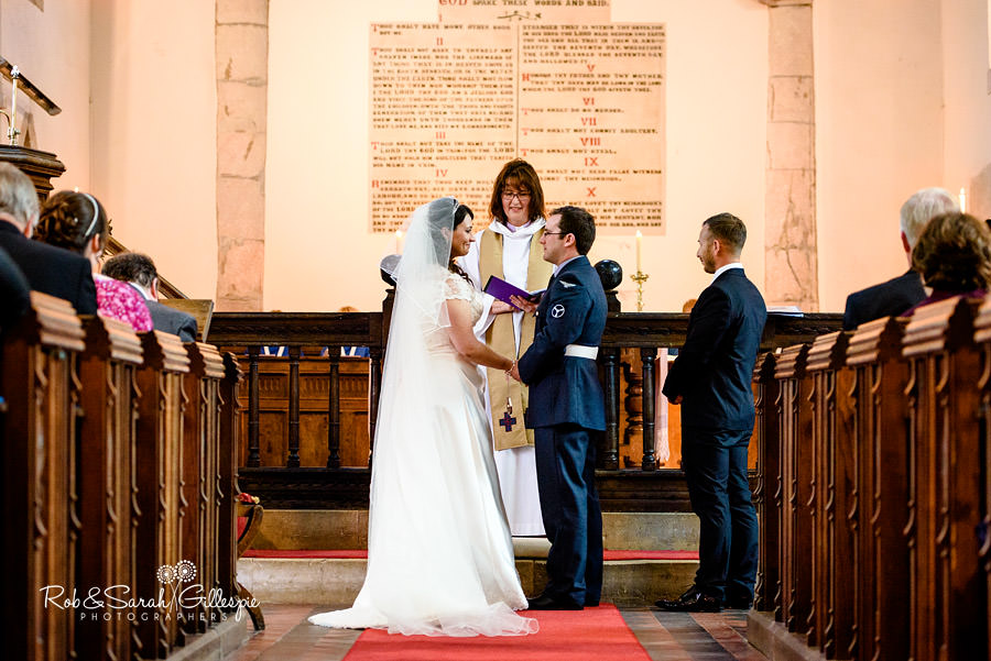 puckrup-hall-deerhurst-wedding-photographer-079