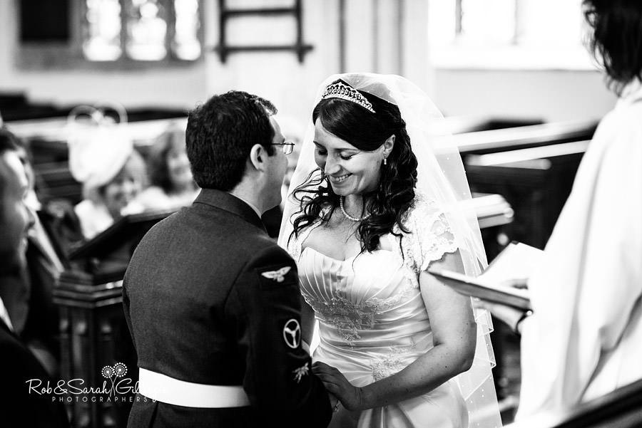 puckrup-hall-deerhurst-wedding-photographer-080
