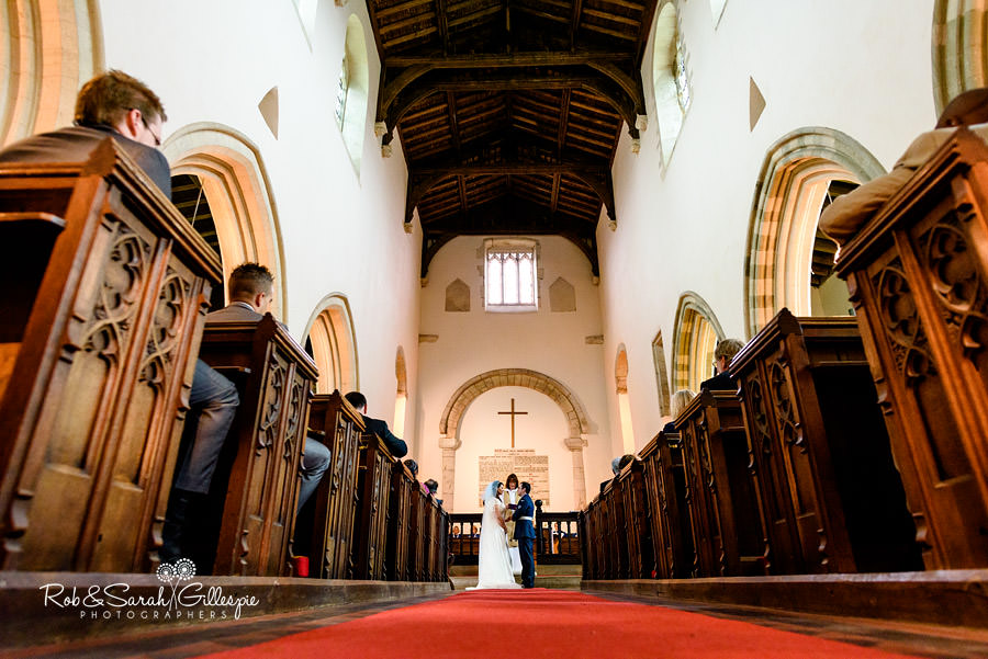 puckrup-hall-deerhurst-wedding-photographer-082