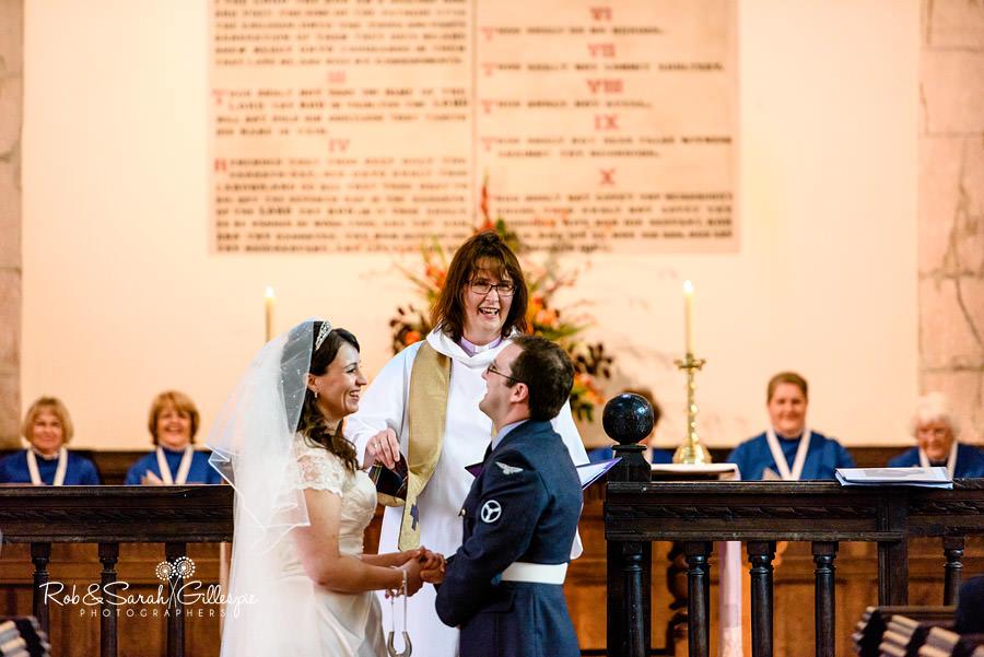puckrup-hall-deerhurst-wedding-photographer-085