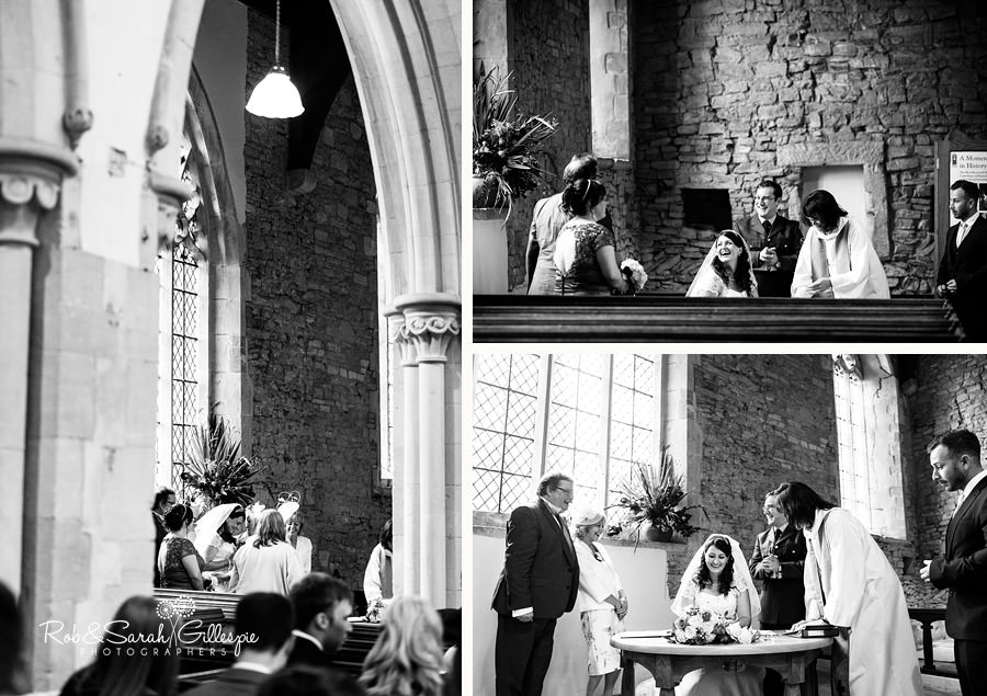 puckrup-hall-deerhurst-wedding-photographer-093