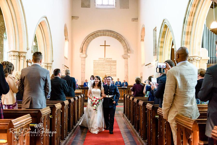 puckrup-hall-deerhurst-wedding-photographer-097