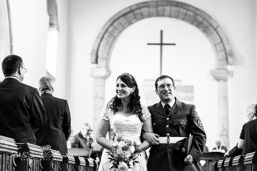 puckrup-hall-deerhurst-wedding-photographer-098