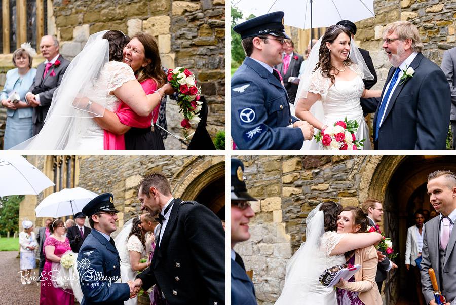 puckrup-hall-deerhurst-wedding-photographer-100