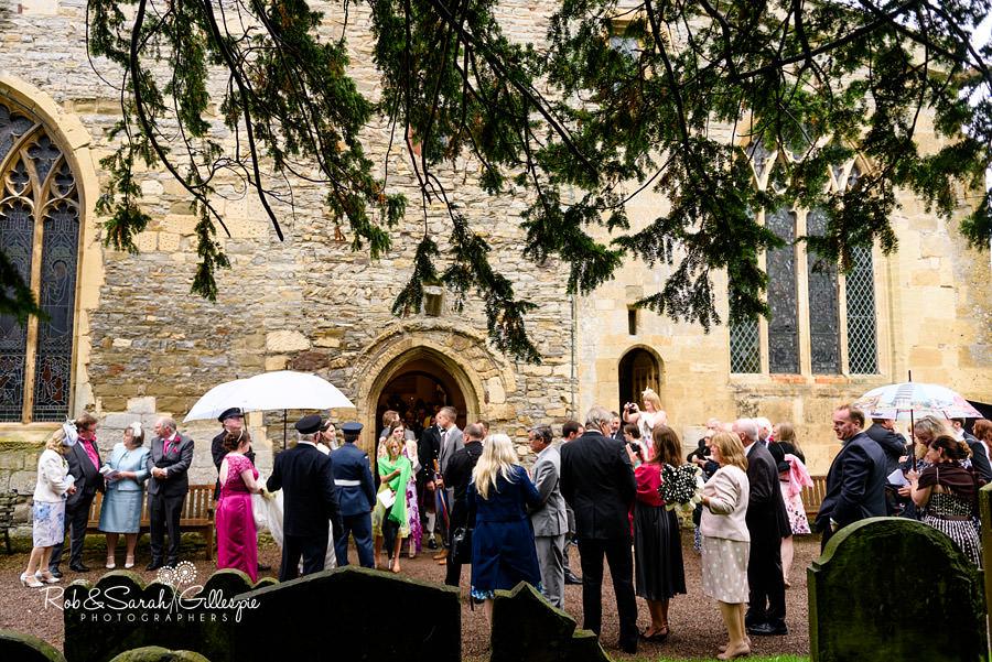 puckrup-hall-deerhurst-wedding-photographer-104