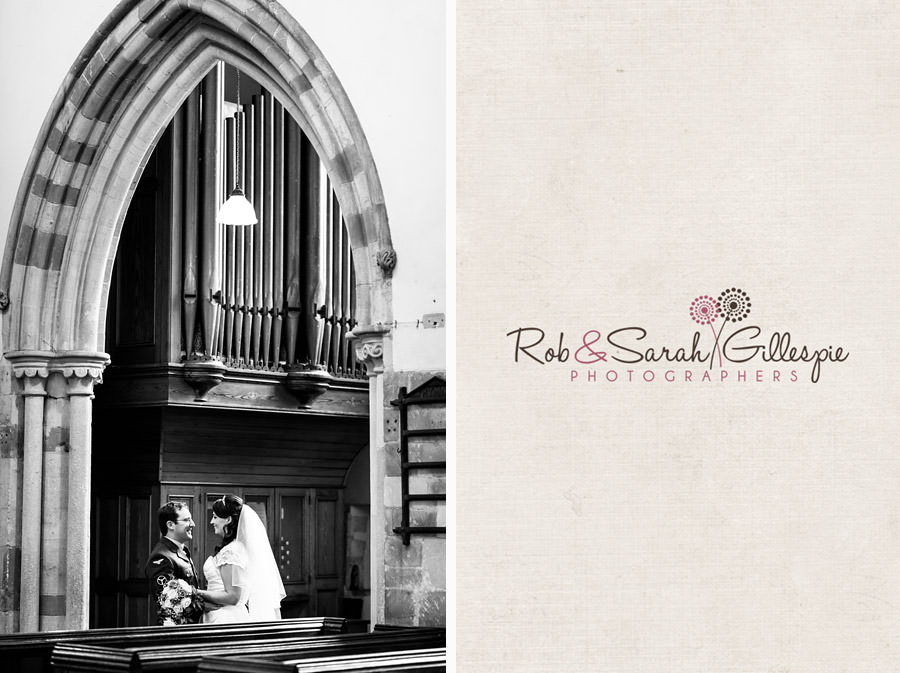 puckrup-hall-deerhurst-wedding-photographer-105