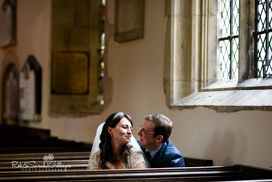 puckrup-hall-deerhurst-wedding-photographer-106