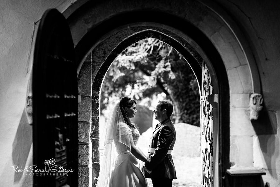 puckrup-hall-deerhurst-wedding-photographer-108