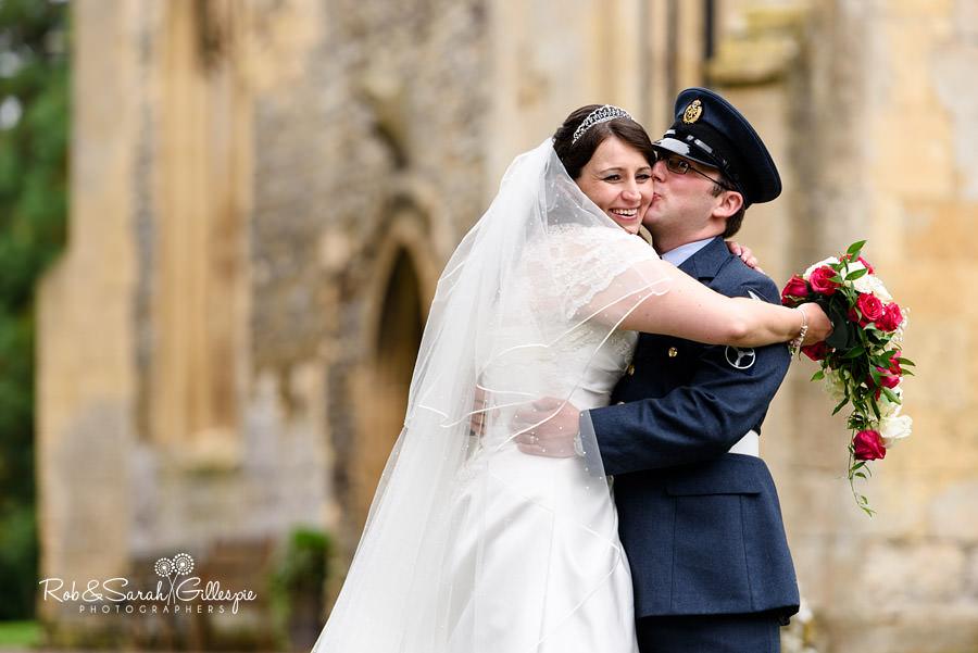 puckrup-hall-deerhurst-wedding-photographer-110
