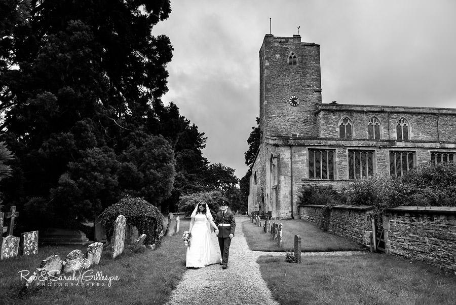 puckrup-hall-deerhurst-wedding-photographer-111