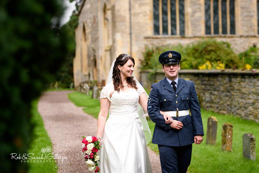 puckrup-hall-deerhurst-wedding-photographer-112