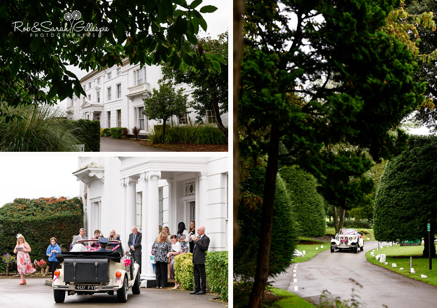 puckrup-hall-deerhurst-wedding-photographer-114