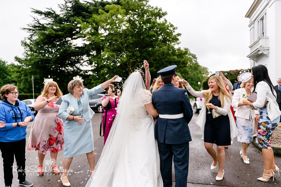 puckrup-hall-deerhurst-wedding-photographer-119