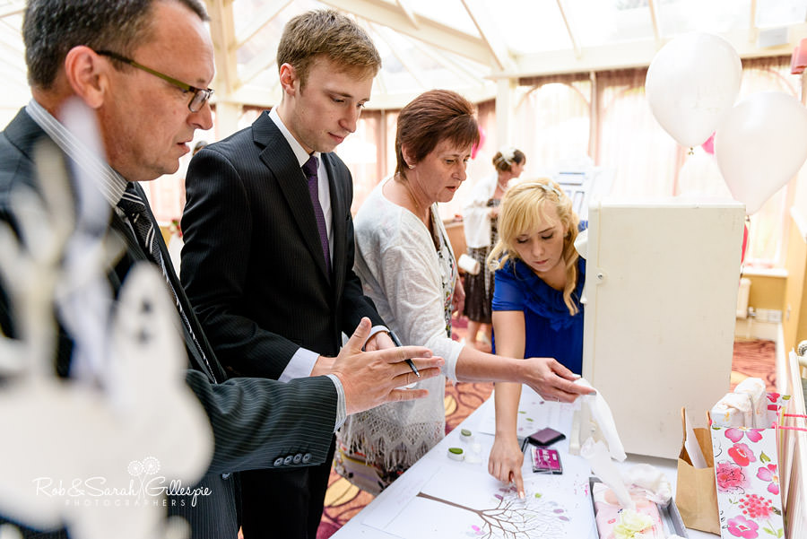 puckrup-hall-deerhurst-wedding-photographer-124