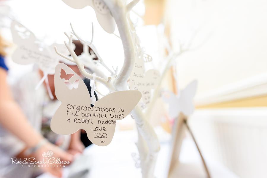 puckrup-hall-deerhurst-wedding-photographer-125