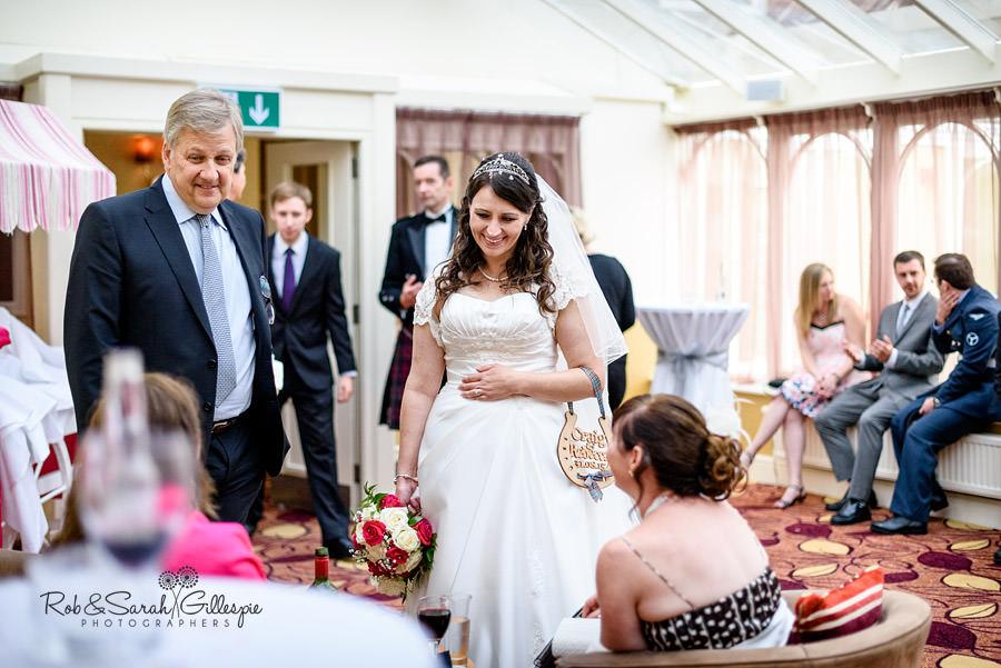 puckrup-hall-deerhurst-wedding-photographer-126