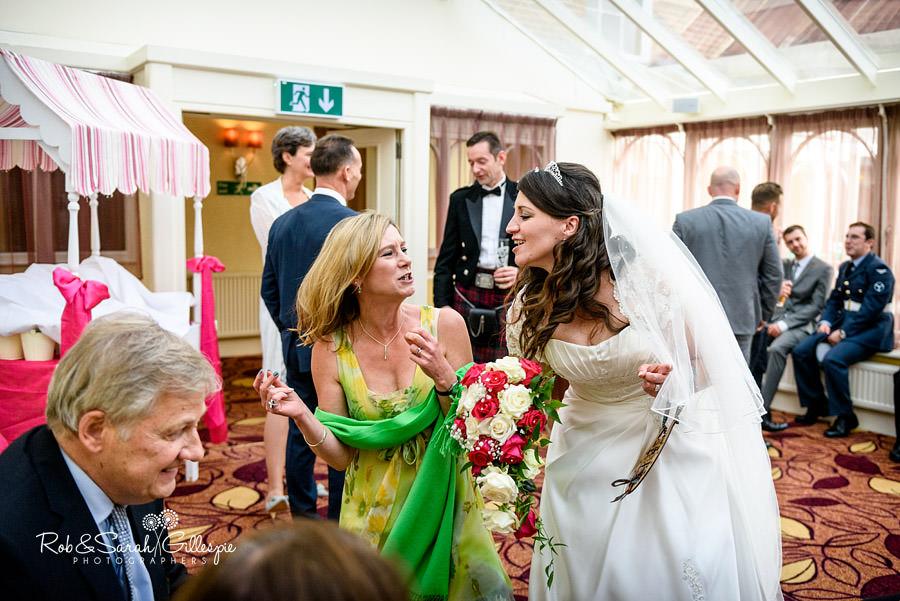 puckrup-hall-deerhurst-wedding-photographer-131