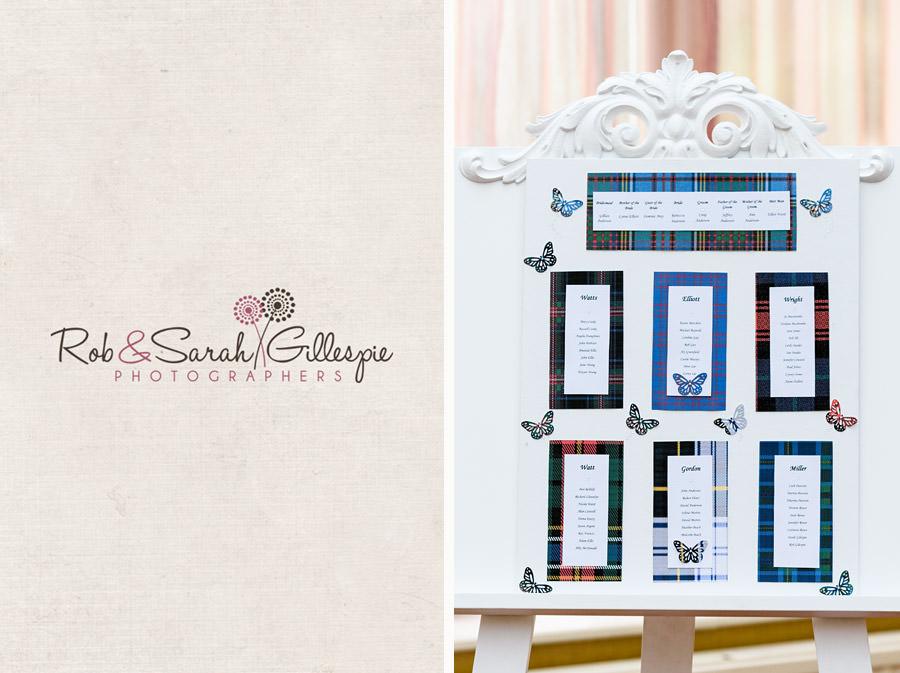 puckrup-hall-deerhurst-wedding-photographer-139