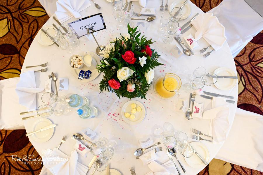 puckrup-hall-deerhurst-wedding-photographer-141
