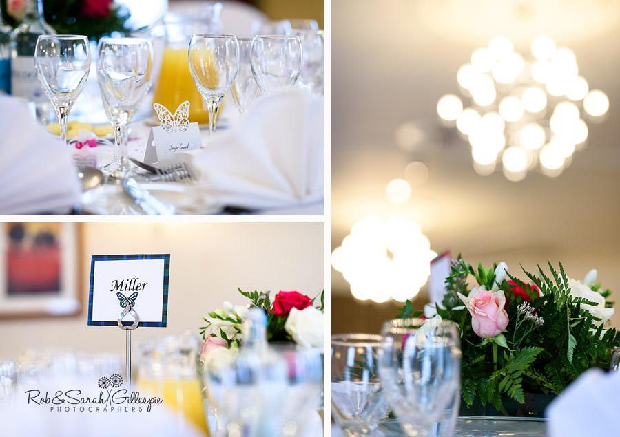 puckrup-hall-deerhurst-wedding-photographer-144