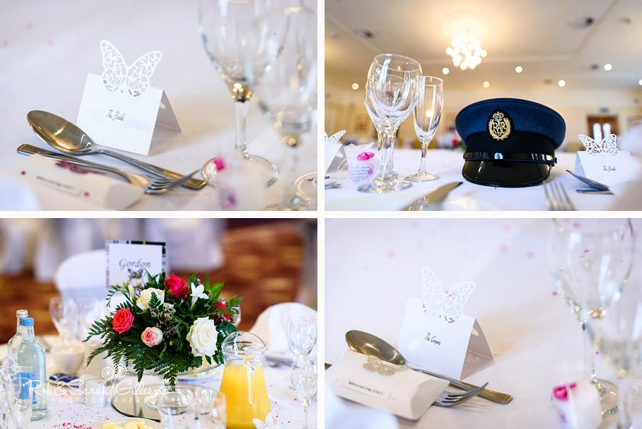 puckrup-hall-deerhurst-wedding-photographer-145