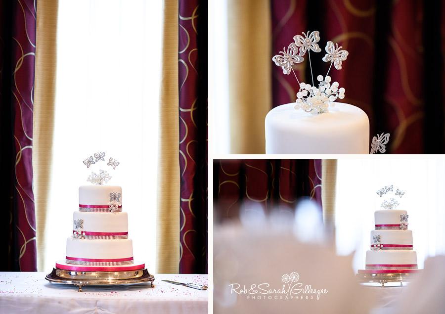 puckrup-hall-deerhurst-wedding-photographer-149