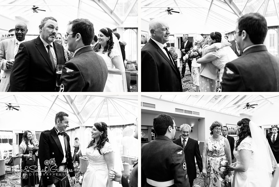 puckrup-hall-deerhurst-wedding-photographer-152