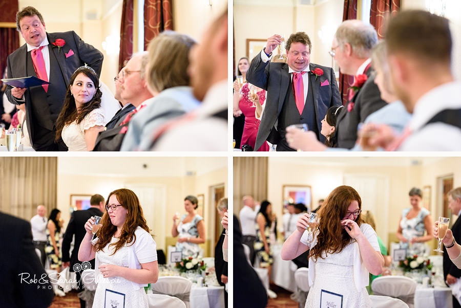 puckrup-hall-deerhurst-wedding-photographer-160