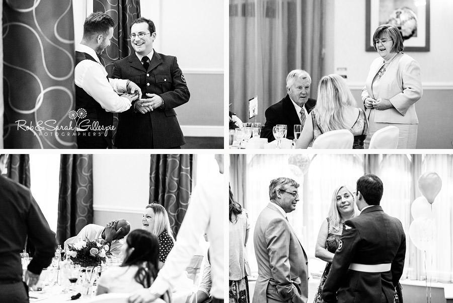 puckrup-hall-deerhurst-wedding-photographer-167