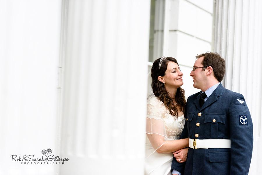 puckrup-hall-deerhurst-wedding-photographer-176