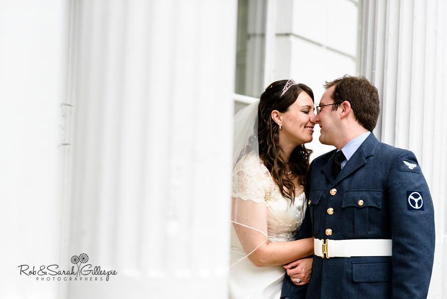 puckrup-hall-deerhurst-wedding-photographer-177
